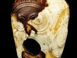 Neolithic Shamanism?