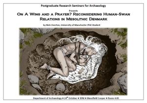 image: http://mancarchaeologypostgrad.blogspot.co.uk/