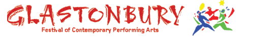 glastonbury-festival-of-contemporary-performing-arts
