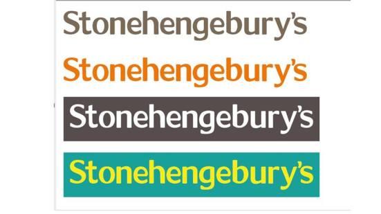 stonehengeburys