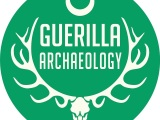 Archaeology in a Time of Covid-19: Guerilla Archaeology Lockdown Updates & Activities